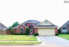 5439 Prairie Lace Ln, Wichita Falls, TX 76310