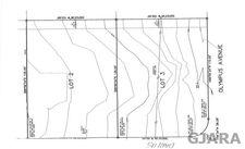 414 Darius Ave, Rangely, CO 81648