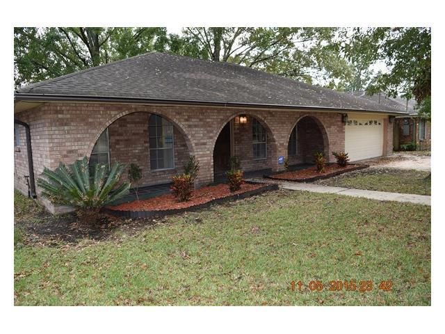 259 Garden Rd River Ridge La 70123 Recently Sold Home