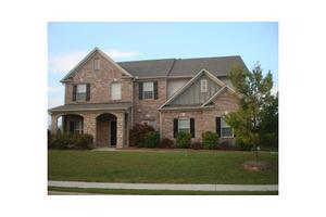 Photo of 2601 Day Break Way,Dacula, GA 30019