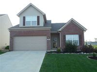 6326 Emerald Springs Dr, Indianapolis, IN 46221