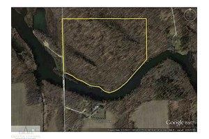 Gale Rd, Eaton Rapids, MI 48827