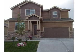 521 Walhalla Ct, Fort Collins, CO 80524