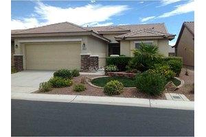 3866 Trotters Ridge Dr, Las Vegas, NV 89122