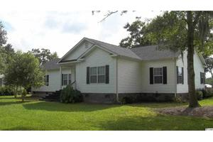 195 Daddys Land, Andrews, SC 29510