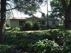 422 S 18 Street, Tekamah, NE 68061