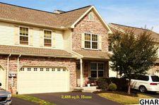 130 Mapleton Blvd, Harrisburg, PA 17112