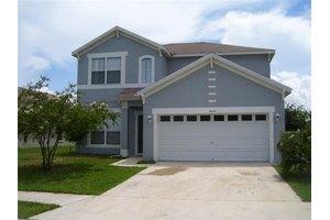8487 Adele Rd, Lakeland, FL 33810
