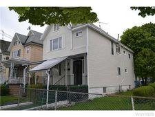 176 Vermont St, Buffalo, NY 14213