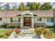 3021 Deluna Dr, Rancho Palos Verdes, CA 90275