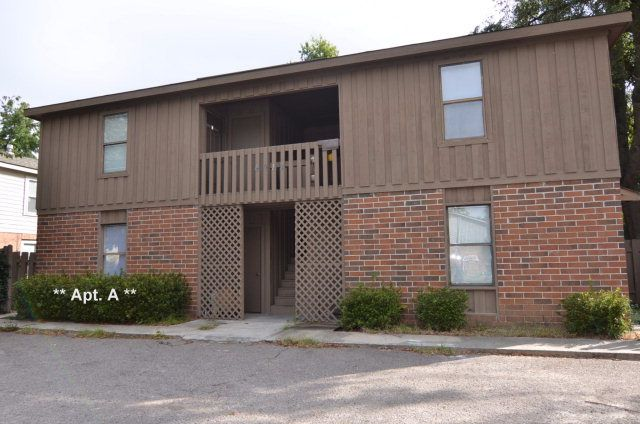 4012 Wheeler Woods Rd Apt A, Augusta, GA 30909