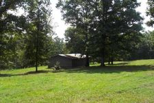 5.64Ac County Road 65, Riceville, TN 37370