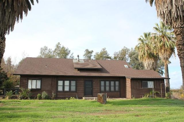 buttonwillow singles Browse our buttonwillow, ca luxury real estate listings, priced over $1,000,000 find buttonwillow, ca luxury homes for sale, view luxury condos in buttonwillow, ca, view real estate listing photos, compare properties, and more.