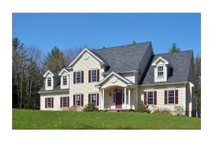 29 Maplevale Rd, East Kingston, NH 03827