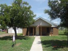 399 Gayle St, Wichita Falls, TX 76310