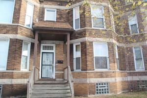 7241 S Stony Island Ave, Chicago, IL 60649