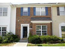 2923 Gross Ave, Wake Forest, NC 27587