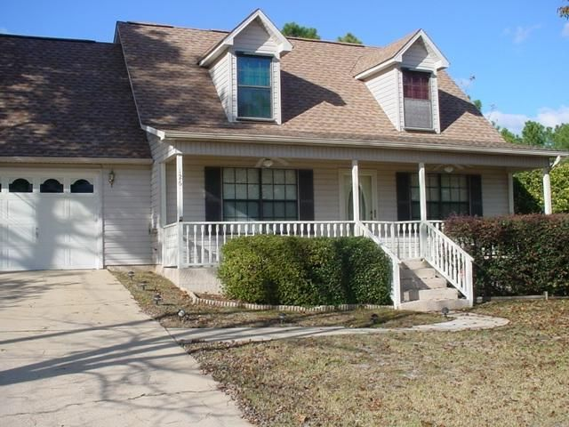 126 villacrest dr crestview fl 32536 home for sale and
