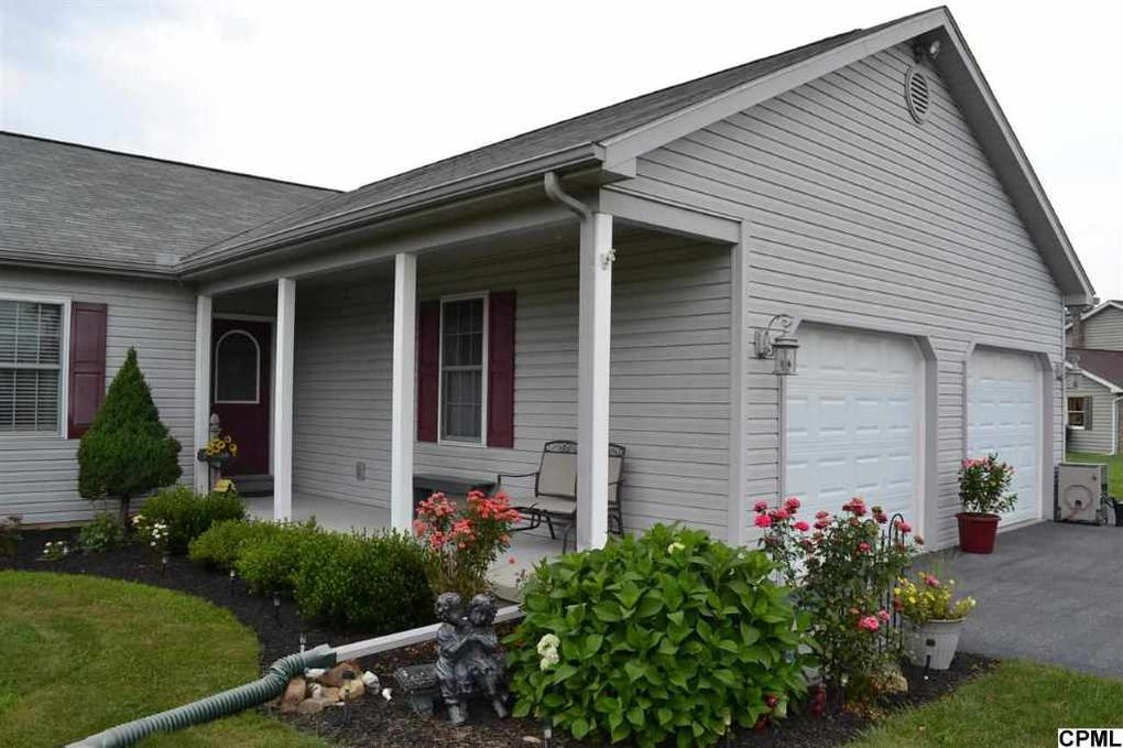meet duncannon singles For sale - 19 berger lane, duncannon, pa - $205,900 view details, map and photos of this single family property with 3 bedrooms and 2 total baths mls# 1000377250.