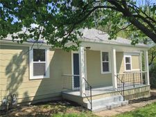 4515 N Kelsey Rd, Kansas City, MO 64116