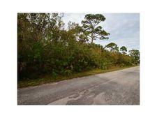 100-199 49th Ave, Vero Beach, FL 32968
