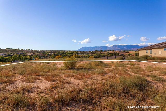 1268 S Grand Canyon Pkwy, Toquerville, UT 84774 - Home For ...