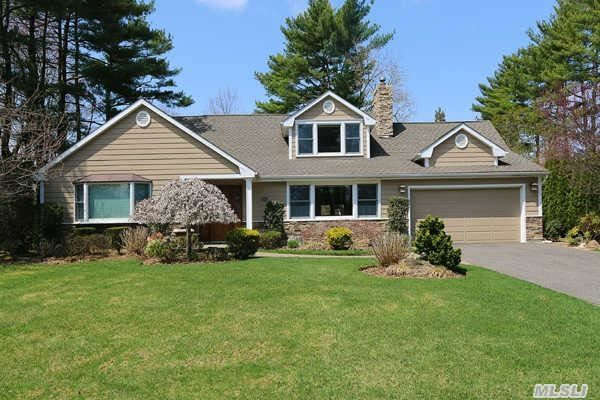 Homes For Sale Roslyn Heights Ny