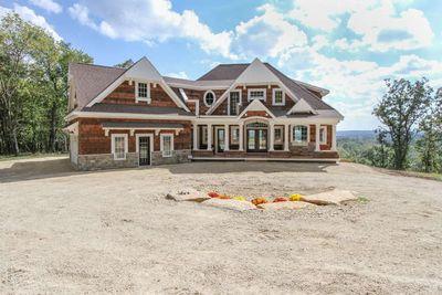 6341 Oak Meadow Ln Nw, Rochester, MN 55901