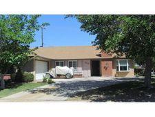 212 W Iowa Ave, Ridgecrest, CA 93555