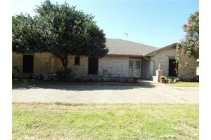 436 Birch Ln, Richardson, TX 75081