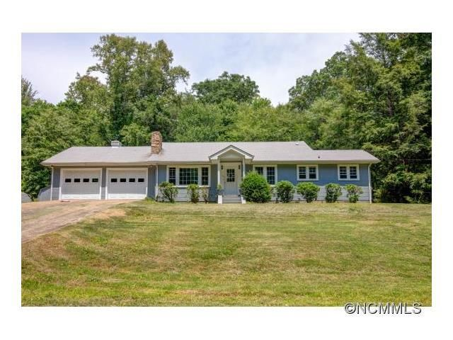 swannanoa black singles Swannanoa nc real estate for sale by weichert realtors search real estate listings in swannanoa nc, or contact weichert today to buy real estate in swannanoa nc.