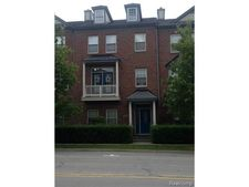 1618 Town Commons Dr Unit 99, Howell, MI 48855