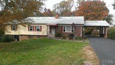 101 Whitestone Dr, Lynchburg, VA 24502