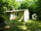 494 Spencer St, Out Of Area Town, NY 12076