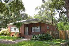 6906 Lindskog St, Pensacola, FL 32506