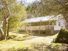 2147 Martins Creek Rd, Cherokee, NC 28906