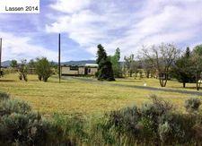 702-360 Richmond Rd E, Susanville, CA 96130