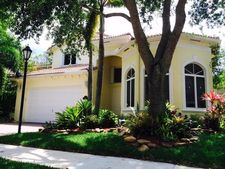 5832 Nw 122nd Dr, Coral Springs, FL 33076