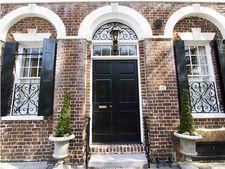78 E Bay St, Charleston, SC 29401