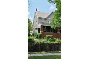 213 Columbia Ave, Palmerton, PA 18071