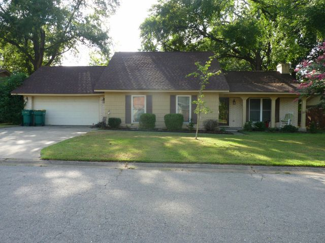 Rent Own Homes Russellville Ar