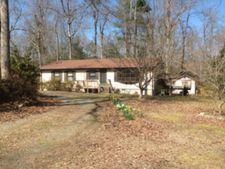 206 Lonesome Pine Trl, Lancaster, VA 22503