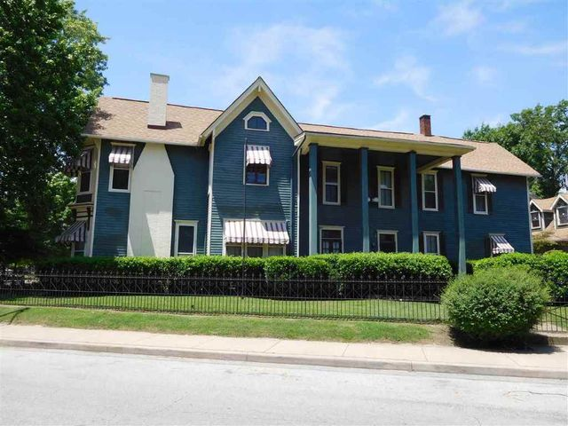 1008 se first st evansville in 47713 home for sale and