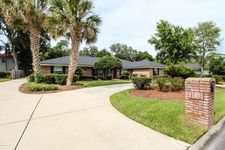 2863 Evercharm Pl, Jacksonville, FL 32257