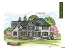245 Mc Dougall Rd, Pattersonville, NY 12137