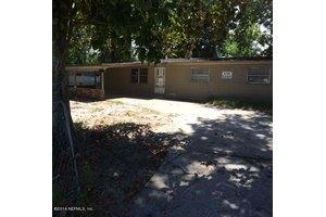 430 Gano Ave, Orange Park, FL 32073