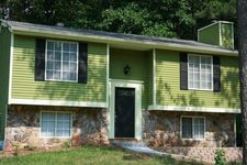 6698 Graves Mill Dr, North Atlanta, GA 30093
