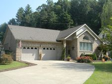 3537 N Us 23, Wittensville, KY 41274