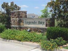 8306 Sweet Bay Cir, Baytown, TX 77523