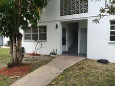 8401 N Atlantic Ave Unit 1, Cape Canaveral, FL 32920